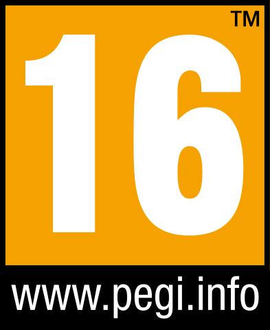 File:PEGI 16.png