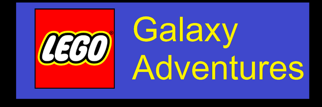 File:Galaxy Adventures.png