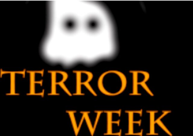 File:TerrorWeekLogo.jpeg