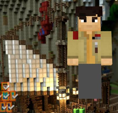 File:Minecraft Vesp.png