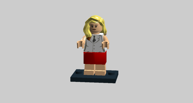File:LEGO Florence.png