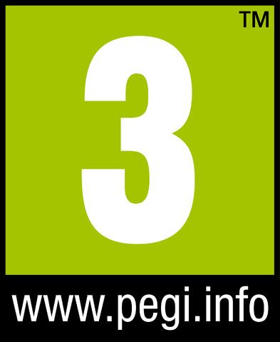 File:PEGI 3.png