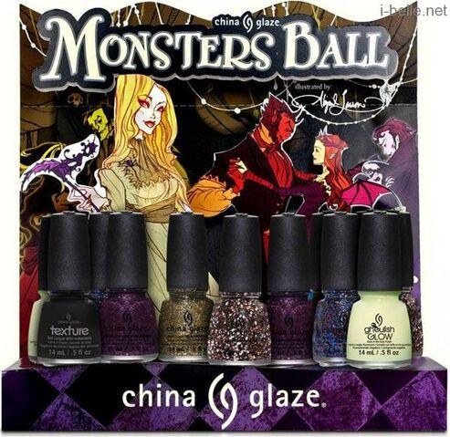 File:MonstersBall zps1f7c6125.jpg