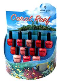 File:CoralReef zps12930565.jpg