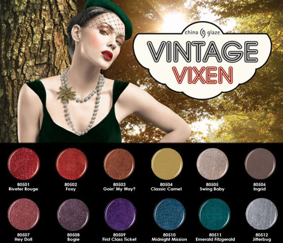 File:VintageVixenCollection2 zps1804805c.jpg