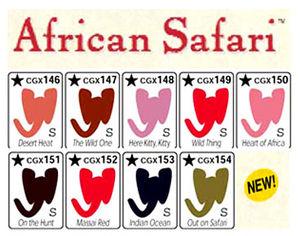 File:AfricanSafari zps35455def.jpg