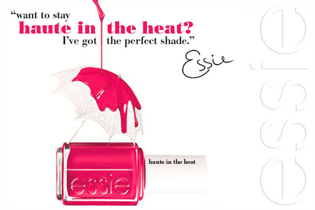 File:Essie Haute in the Heat Collection2.jpg