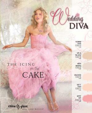 File:WeddingDiva zpsd993c461.jpg