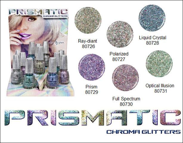 File:Prismatic2 zps1f4b9d70.jpg