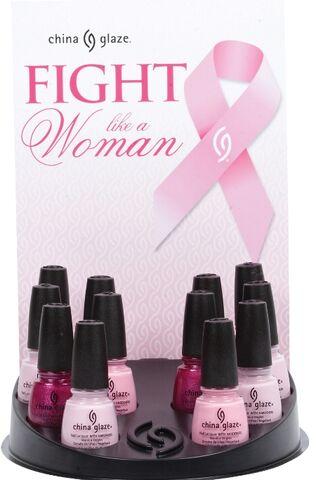 File:FightLikeaWomanCollection zpsbe8e34a7.jpg