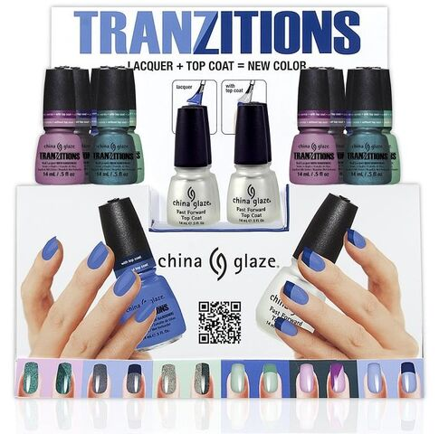 File:Tranzitions zpsc1a6d7c4.jpg