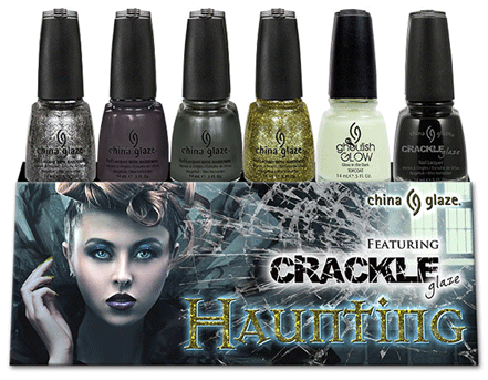 File:HauntingCollection zps564906e0.png