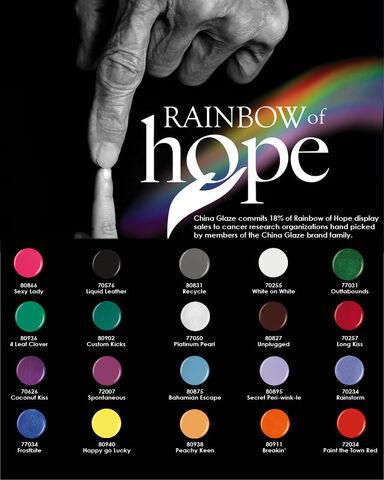 File:RainbowOfHope2 zps66d584a1.jpg