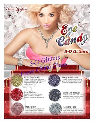 File:EyeCandy3-DGlittersCollection2 zps1d03fd6b.png