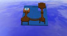 Airbound islands-0