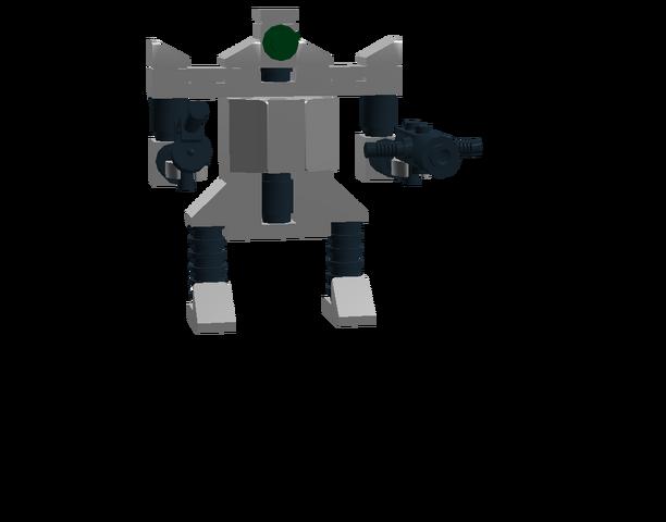 File:Roboto.png