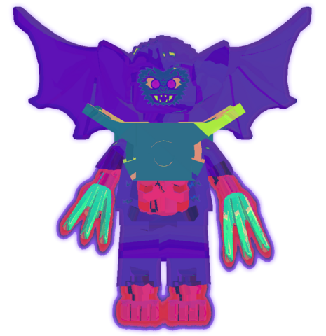 File:Zombie bat.png