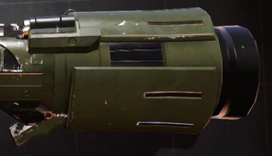 File:Heavy launcher barrel.png