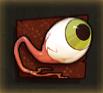 File:Bloody Eye.png