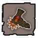 File:Jump Boots.png