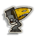 File:Scuttle.png