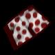 File:Gametype blitz.png