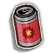 File:WC Shell BeerCan.png