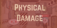 Damage Type