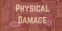 Damage Type