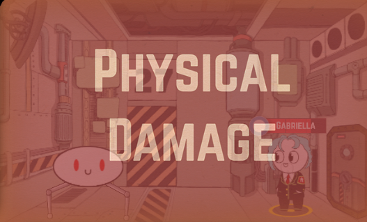File:All-Around Helper Physical Damage.png