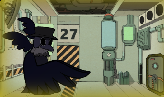 File:Plague Doctor Second Back Wing.png