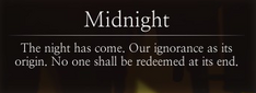 Midnight Message.png