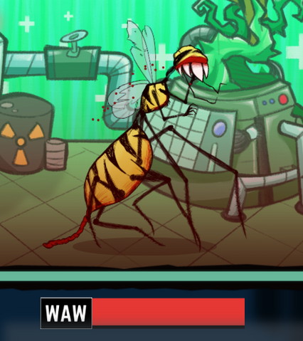 File:Worker Bee.png