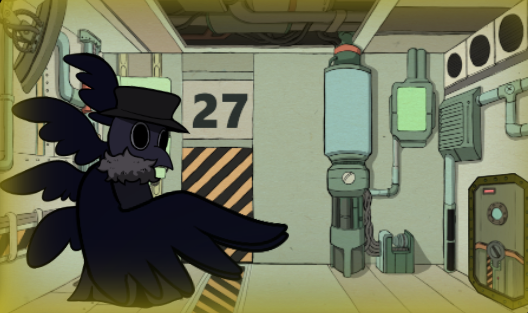 File:Plague Doctor Fourth Back Wing.png