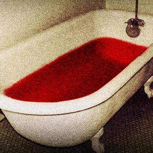 File:Bloodbath Portrait-0.png