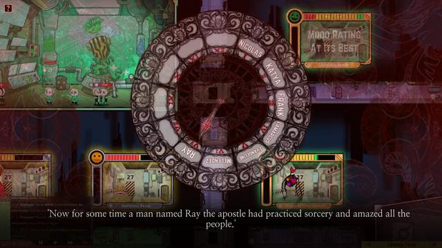File:Plague Doctor Clock Apostle 7.png