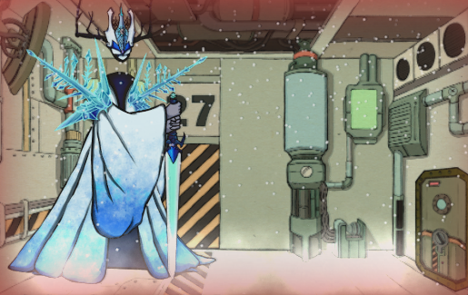 File:The Snow Queen Containment Room.png