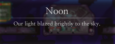 Noon Message.png
