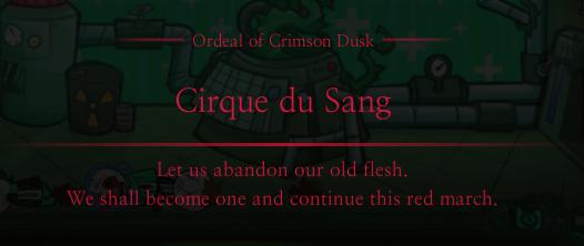 File:Crimson Dusk Cirque du Sang Message.png