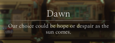 Dawn Message.png