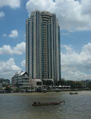 File:Peninsula Hotel.jpeg