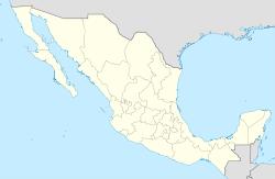 File:Ciudad Juárez.png