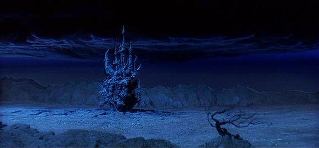 File:Castle dark crystal.JPG