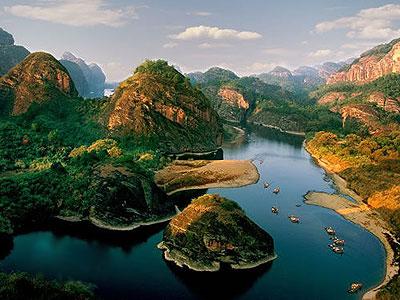 File:Mount Longhu.jpeg