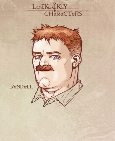 File:Rendell Locke.jpg