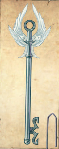 File:Angel Key.png
