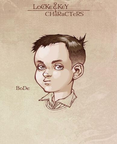 File:Bode Locke.jpg