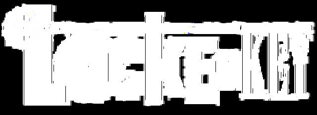 File:Locke-and-Key.png