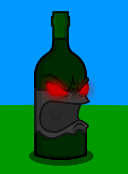 Winescreaming