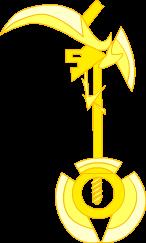 File:Key of glorton.png